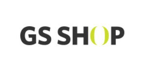 GS SHOP Cash Back, Discounts & Coupons