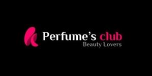 Perfume's club кэшбэк, скидки & Купоны