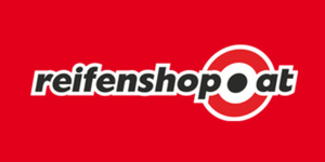 reifenshop.at Cash Back, Rabatte & Coupons