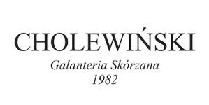 CHOLEWINSKI Cash Back, Discounts & Coupons
