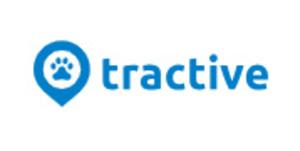 tractive Cash Back, Descuentos & Cupones