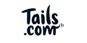 Cash Back Tails.com , Sconti & Buoni Sconti