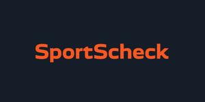 استردادات نقدية وخصومات SportScheck & قسائم
