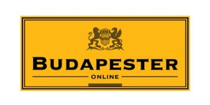 BUDAPESTER Cash Back, Rabatte & Coupons