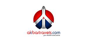 Cash Back akbartravels.com , Sconti & Buoni Sconti