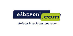 eibtron.com Cash Back, Rabatte & Coupons