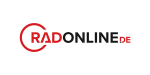 RADONLINE.DE Cash Back, Discounts & Coupons