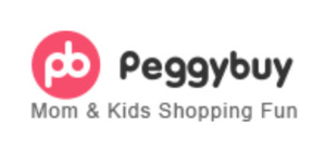 Peggybuy Cash Back, Rabatte & Coupons