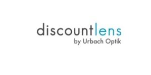 discountlens Cash Back, Descontos & coupons