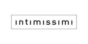 intimissimi Cash Back, Descontos & coupons