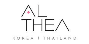 استردادات نقدية وخصومات ALTHEA & قسائم