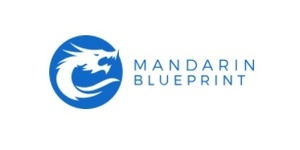 MANDARIN BLUEPRINT Cash Back, Descontos & coupons