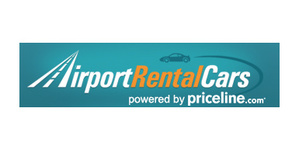 AirportRentalCars Cash Back, Descontos & coupons