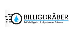 Cash Back BILLIGDRÅBER , Sconti & Buoni Sconti