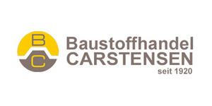 Baustoffhandel CARSTENSEN Cash Back, Descuentos & Cupones