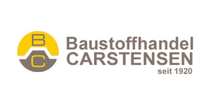 Baustoffhandel CARSTENSEN Cash Back, Descontos & coupons