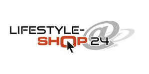 LIFESTYLE-SHOP24 Cash Back, Rabatter & Kuponer