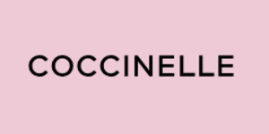 COCCINELLE Cash Back, Descontos & coupons