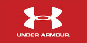 UNDER ARMOUR Cash Back, Descontos & coupons