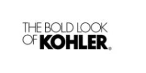 KOHLER Cash Back, Discounts & Coupons