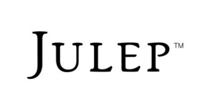JULEP Cash Back, Discounts & Coupons
