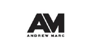 Cash Back et réductions Andrew Marc & Coupons