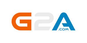 G2A.COM Cash Back, Descuentos & Cupones