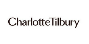 Charlotte Tilbury Cash Back, Discounts & Coupons