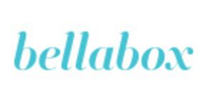 استردادات نقدية وخصومات bellabox & قسائم