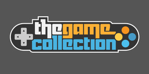 the game collection Cash Back, Descontos & coupons
