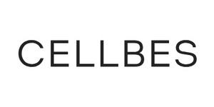 CELLBES Cash Back, Rabatter & Kuponer