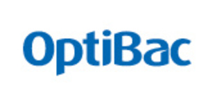 OptiBac Cash Back, Rabatte & Coupons