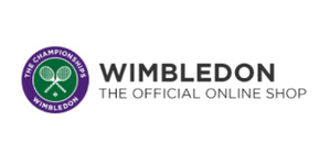 Cash Back et réductions WIMBLEDON & Coupons