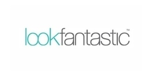 lookfantastic Cash Back, Rabatter & Kuponer