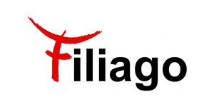 Filiago Cash Back, Descontos & coupons