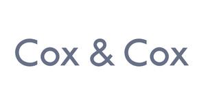 Cox & Cox Cash Back, Descontos & coupons