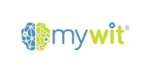 mywit Cash Back, Discounts & Coupons