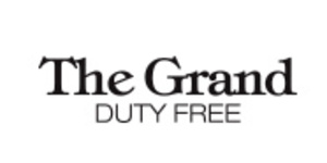 The Grand DUTY FREE Cash Back, Discounts & Coupons