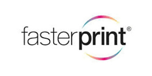 fasterprint Cash Back, Descontos & coupons