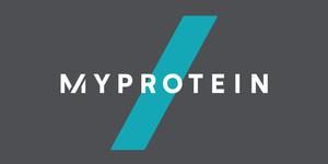 MYPROTEIN Cash Back, Rabatte & Coupons