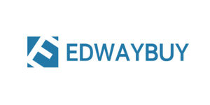 EDWAYBUY Cash Back, Descontos & coupons