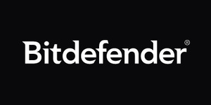 Bitdefender Cash Back, Discounts & Coupons