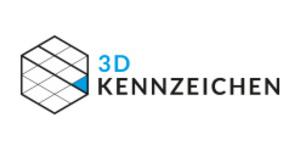 3D KENNZEICHEN 캐시백, 할인 혜택 & 쿠폰