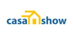 casa show Cash Back, Descontos & coupons