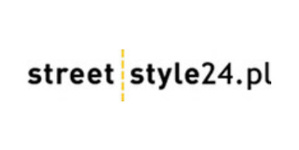 streetstyle24.pl Cash Back, Discounts & Coupons
