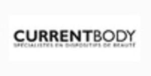 استردادات نقدية وخصومات CURRENTBODY & قسائم