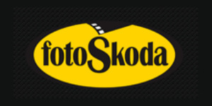 استردادات نقدية وخصومات fotoŠkoda & قسائم