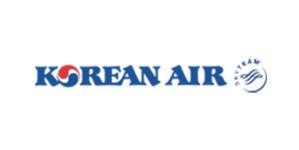 KOREAN AIR Cash Back, Discounts & Coupons