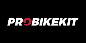 PROBIKEKIT Cash Back, Rabatte & Coupons