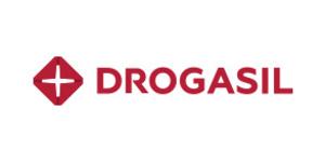 استردادات نقدية وخصومات DROGASIL & قسائم